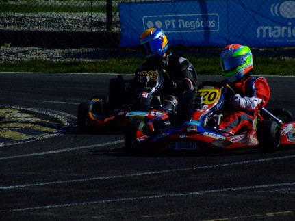 rotax winter series 2011 (19)