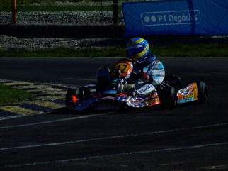 rotax winter series 2011 (2)