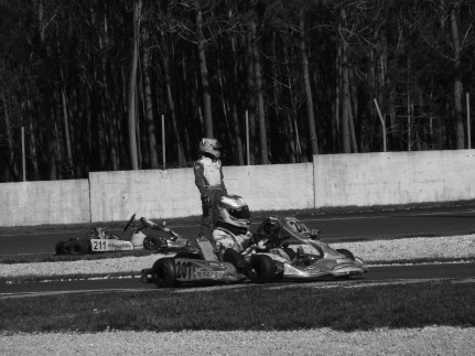 rotax winter series 2011 (20)
