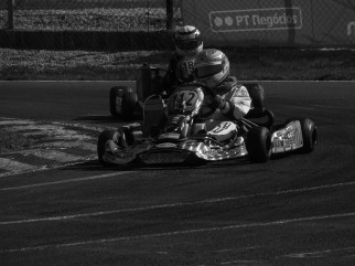 rotax winter series 2011 (3)