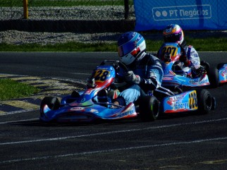 rotax winter series 2011 (4)