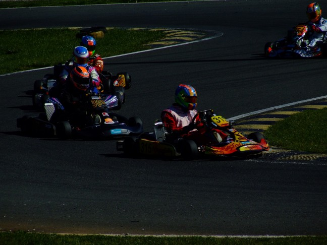 rotax winter series 2011 (6)