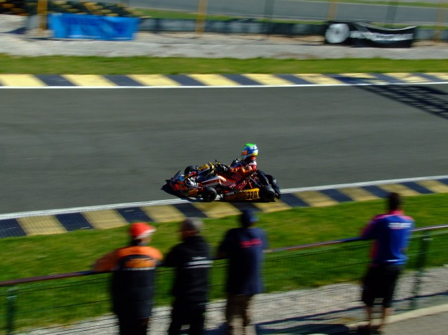 rotax winter series 2011 (7)