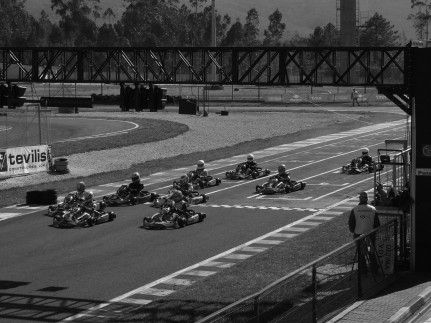 rotax winter series 2011 (8)