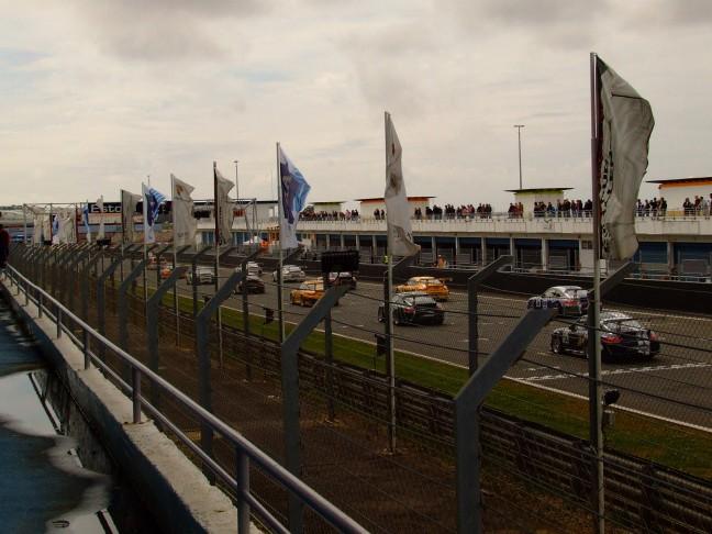 Porsche Brasil 2011 (10)