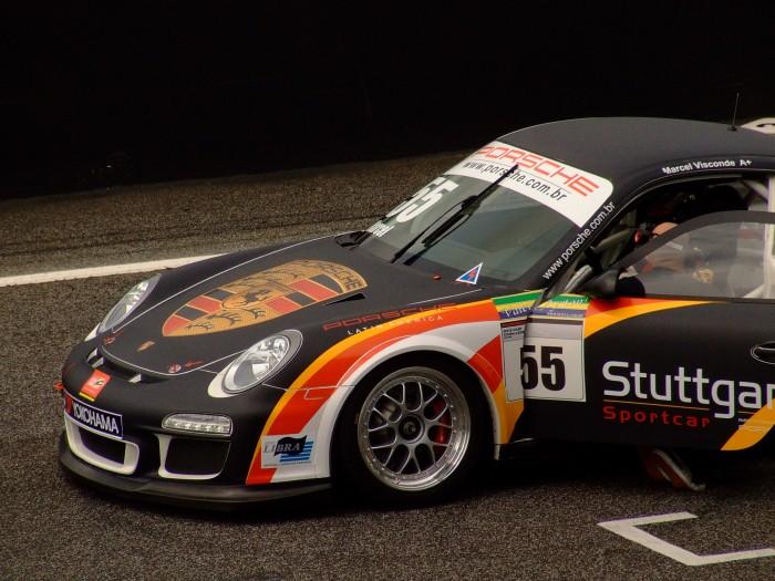 Porsche Brasil 2011 (12)