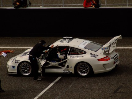 Porsche Brasil 2011 (13)