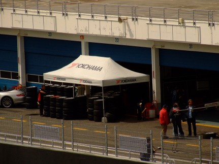 Porsche Brasil 2011 (16)