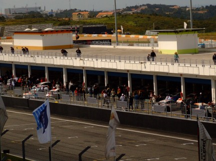 Porsche Brasil 2011 (19)