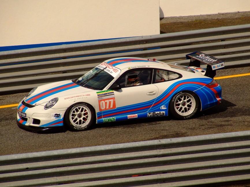 Porsche Brasil 2011 (20)