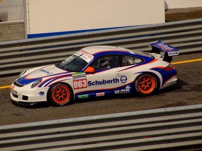Porsche Brasil 2011 (21)
