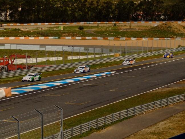 Porsche Brasil 2011 (22)