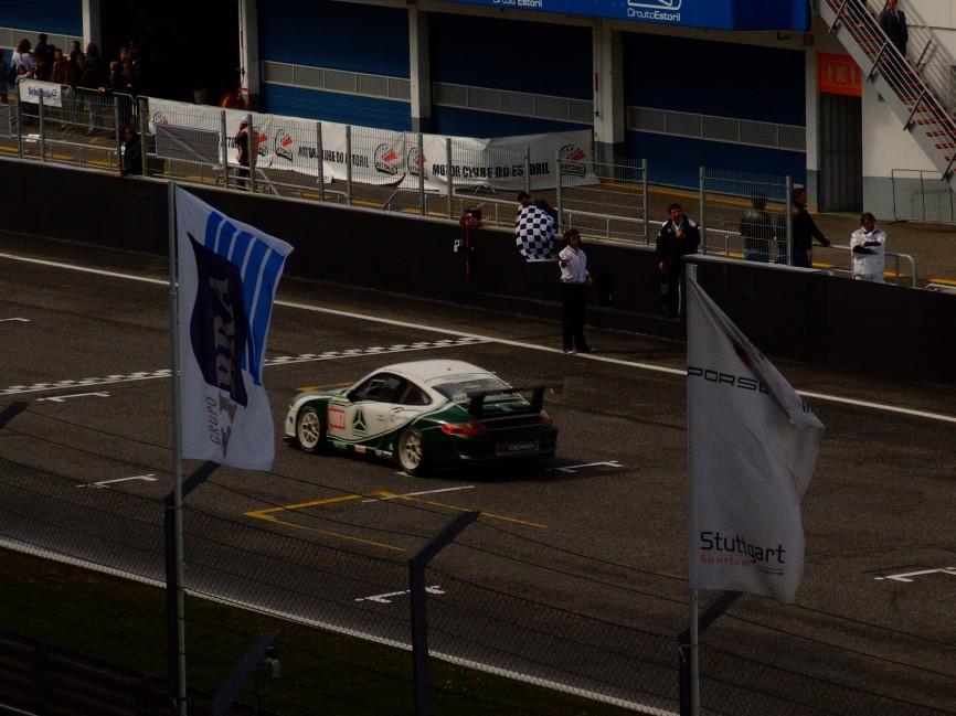 Porsche Brasil 2011 (23)