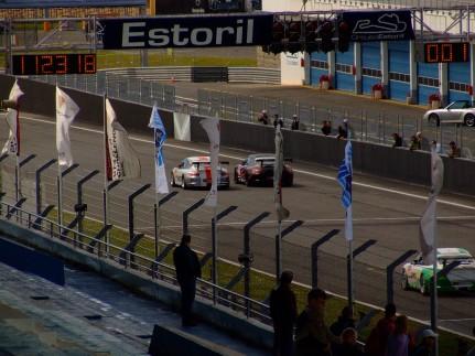 Porsche Brasil 2011 (24)