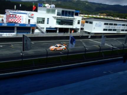 Porsche Brasil 2011 (25)