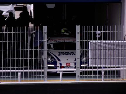 Porsche Brasil 2011 (26)