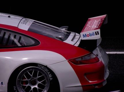 Porsche Brasil 2011 (27)