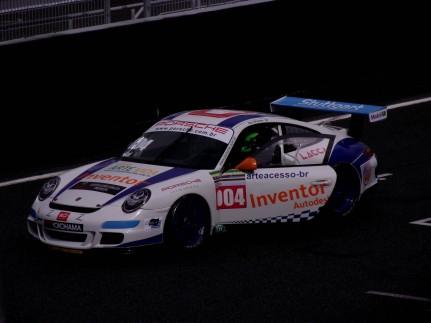 Porsche Brasil 2011 (28)
