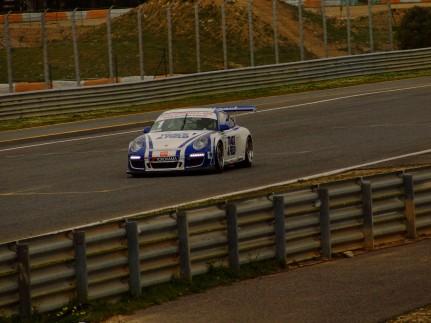 Porsche Brasil 2011 (4)