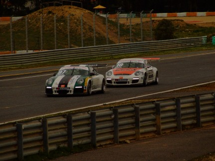 Porsche Brasil 2011 (5)