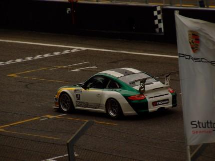 Porsche Brasil 2011 (6)