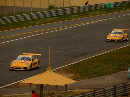 Porsche Brasil 2011 (7)