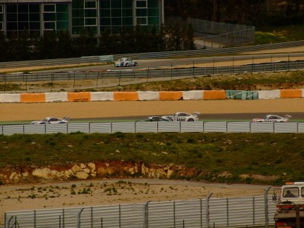 Porsche Brasil 2011 (8)