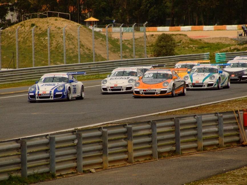 Porsche Brasil 2011 (9)