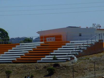 SF Estoril 2009 (10)