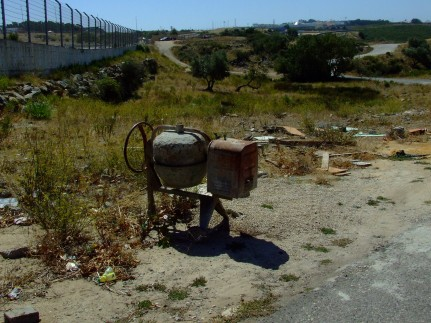 SF Estoril 2009 (12)