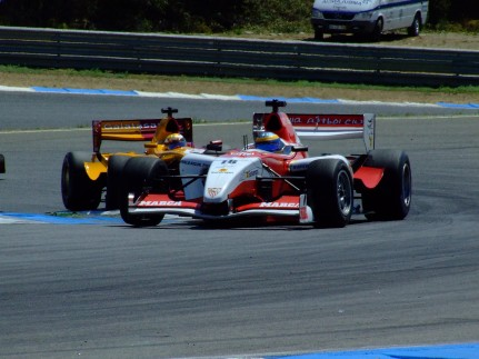 SF Estoril 2009 (20)