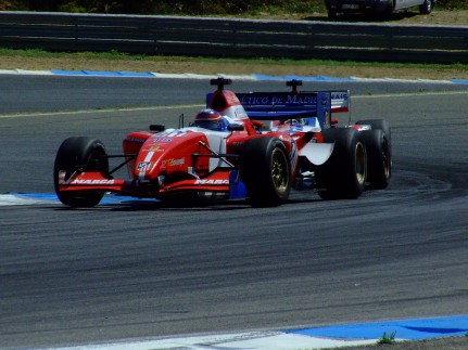 SF Estoril 2009 (33)