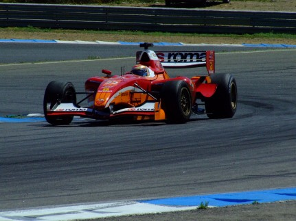 SF Estoril 2009 (35)