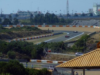 SF Estoril 2009 (4)