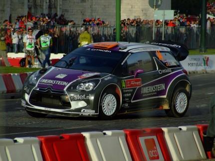 WRC Lisboa 2011 (100)