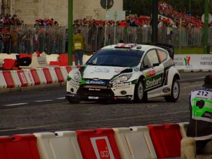 WRC Lisboa 2011 (101)