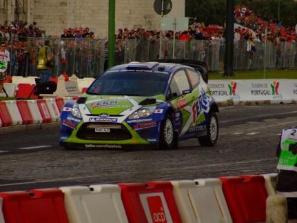 WRC Lisboa 2011 (102)