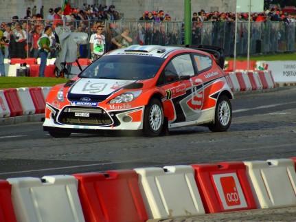 WRC Lisboa 2011 (104)