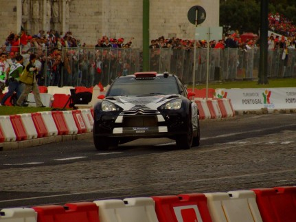 WRC Lisboa 2011 (105)