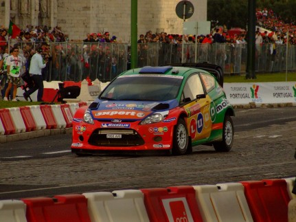 WRC Lisboa 2011 (106)