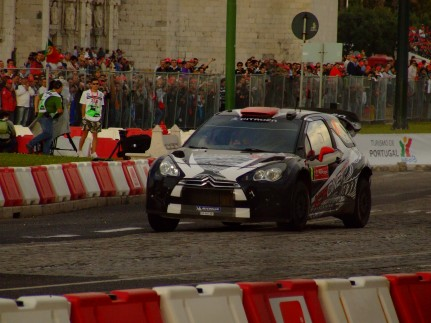 WRC Lisboa 2011 (107)