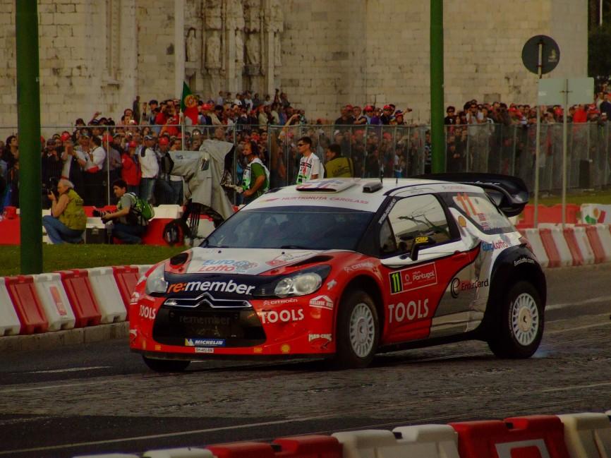 WRC Lisboa 2011 (109)