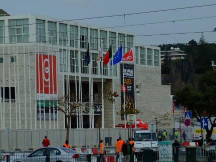 WRC Lisboa 2011 (12)