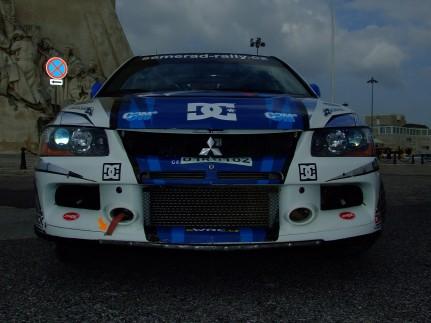 WRC Lisboa 2011 (13)