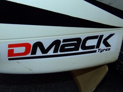 WRC Lisboa 2011 (14)