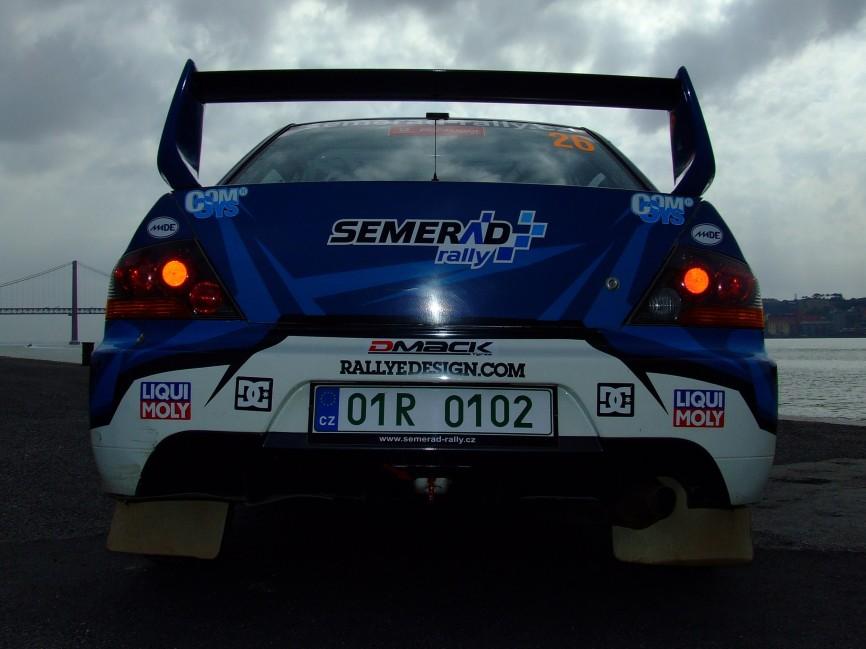 WRC Lisboa 2011 (15)