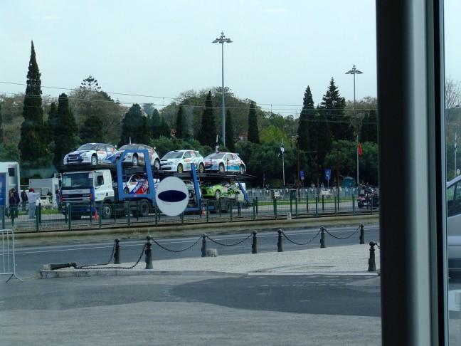 WRC Lisboa 2011 (16)