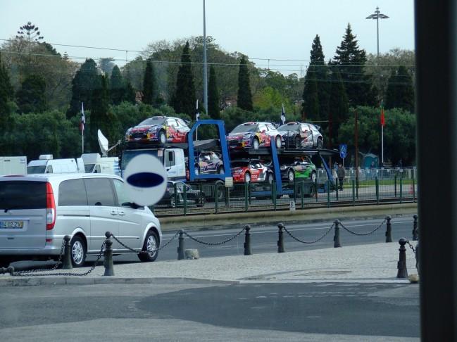 WRC Lisboa 2011 (17)