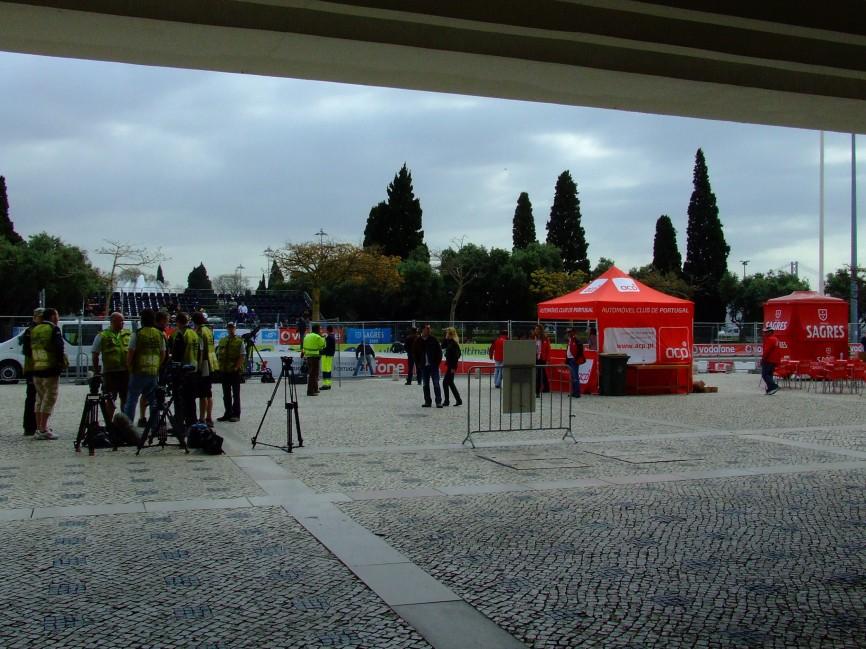 WRC Lisboa 2011 (18)