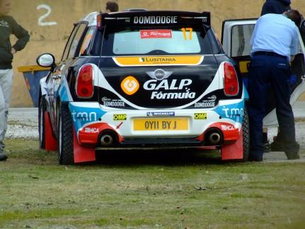 WRC Lisboa 2011 (22)